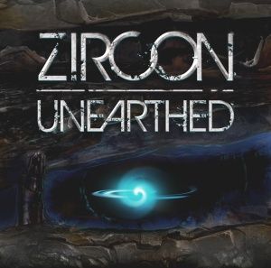 Unearthed%20Cover%20Resized2.jpg